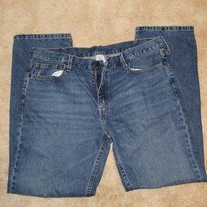 38 x 32 Mens Jeans